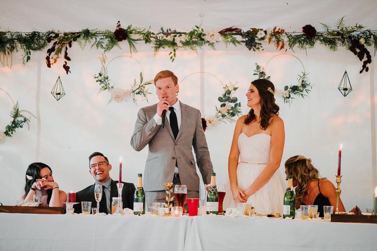 Sam & Adam - Married - Nathaniel Jensen Photography - Omaha Nebraska Wedding Photograper - Green Gables Inn-347.jpg