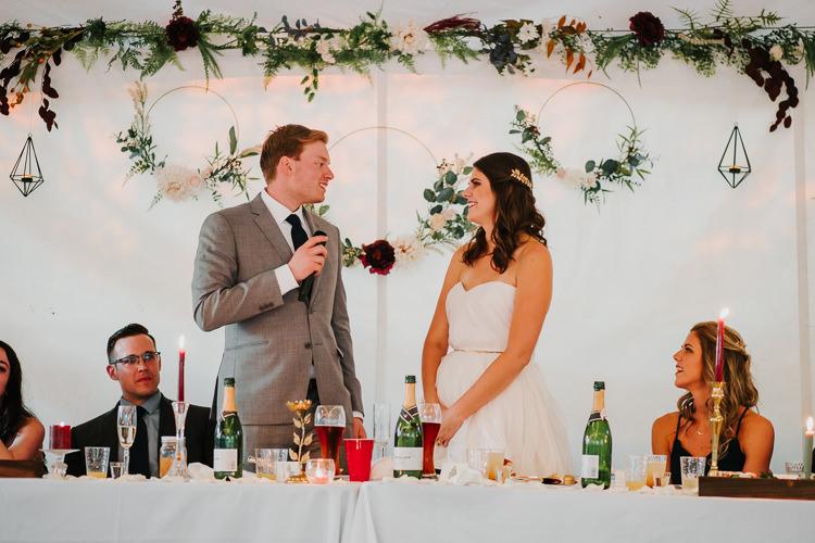 Sam & Adam - Married - Nathaniel Jensen Photography - Omaha Nebraska Wedding Photograper - Green Gables Inn-348.jpg