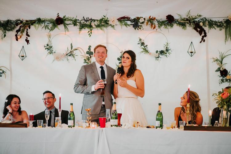 Sam & Adam - Married - Nathaniel Jensen Photography - Omaha Nebraska Wedding Photograper - Green Gables Inn-349.jpg