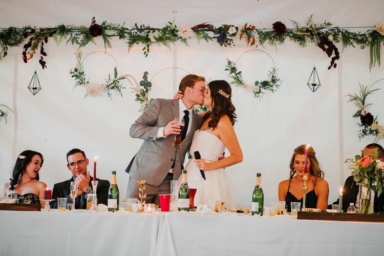 Sam & Adam - Married - Nathaniel Jensen Photography - Omaha Nebraska Wedding Photograper - Green Gables Inn-350.jpg