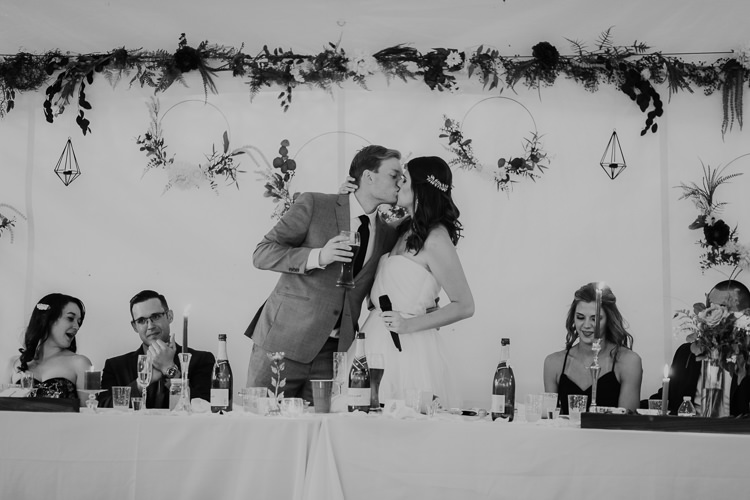 Sam & Adam - Married - Nathaniel Jensen Photography - Omaha Nebraska Wedding Photograper - Green Gables Inn-351.jpg