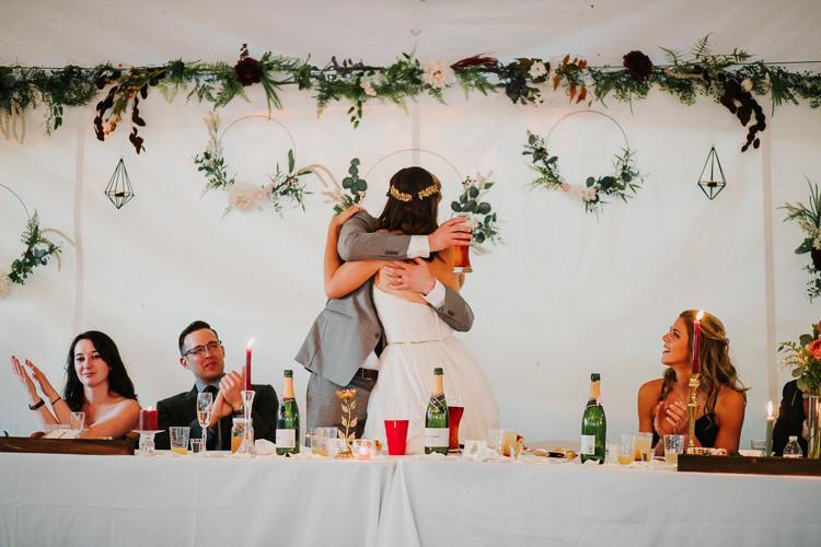 Sam & Adam - Married - Nathaniel Jensen Photography - Omaha Nebraska Wedding Photograper - Green Gables Inn-352.jpg