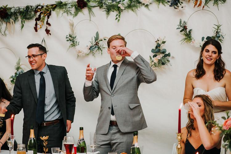 Sam & Adam - Married - Nathaniel Jensen Photography - Omaha Nebraska Wedding Photograper - Green Gables Inn-353.jpg