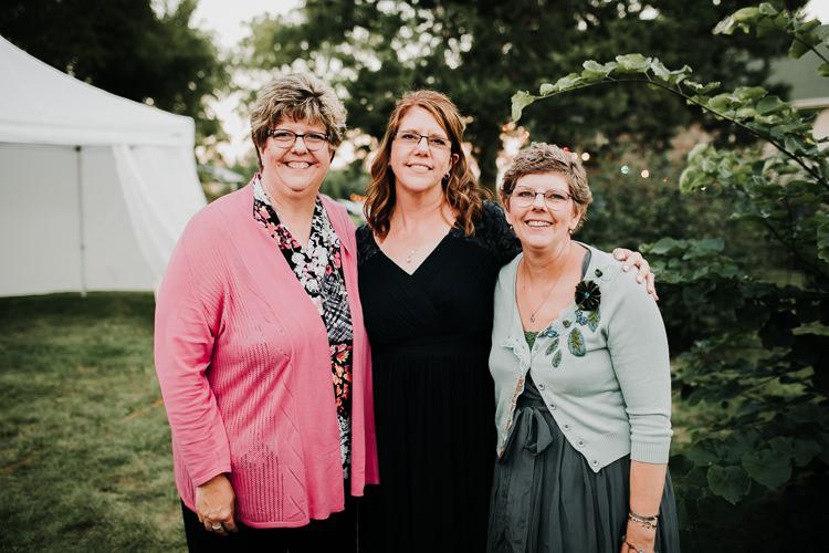 Sam & Adam - Married - Nathaniel Jensen Photography - Omaha Nebraska Wedding Photograper - Green Gables Inn-354.jpg