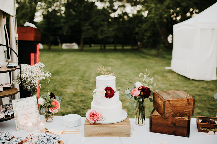 Sam & Adam - Married - Nathaniel Jensen Photography - Omaha Nebraska Wedding Photograper - Green Gables Inn-355.jpg