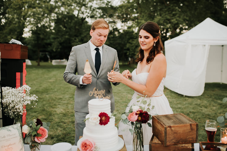 Sam & Adam - Married - Nathaniel Jensen Photography - Omaha Nebraska Wedding Photograper - Green Gables Inn-356.jpg