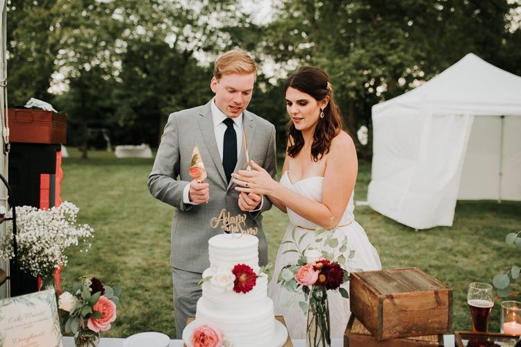 Sam & Adam - Married - Nathaniel Jensen Photography - Omaha Nebraska Wedding Photograper - Green Gables Inn-357.jpg