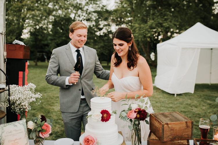 Sam & Adam - Married - Nathaniel Jensen Photography - Omaha Nebraska Wedding Photograper - Green Gables Inn-358.jpg