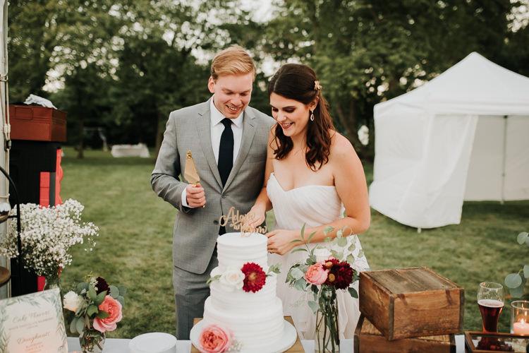 Sam & Adam - Married - Nathaniel Jensen Photography - Omaha Nebraska Wedding Photograper - Green Gables Inn-359.jpg