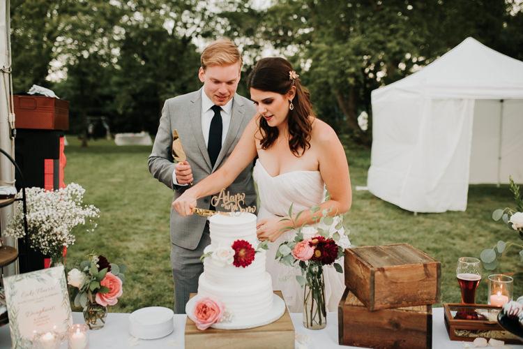 Sam & Adam - Married - Nathaniel Jensen Photography - Omaha Nebraska Wedding Photograper - Green Gables Inn-360.jpg