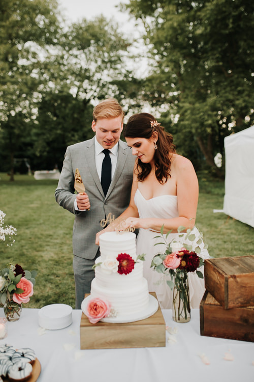 Sam & Adam - Married - Nathaniel Jensen Photography - Omaha Nebraska Wedding Photograper - Green Gables Inn-361.jpg