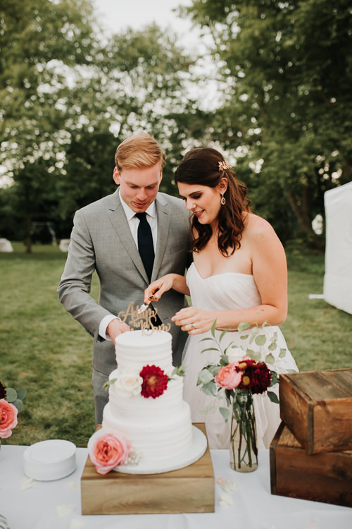 Sam & Adam - Married - Nathaniel Jensen Photography - Omaha Nebraska Wedding Photograper - Green Gables Inn-362.jpg