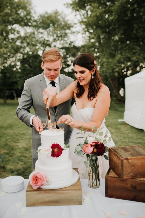 Sam & Adam - Married - Nathaniel Jensen Photography - Omaha Nebraska Wedding Photograper - Green Gables Inn-363.jpg