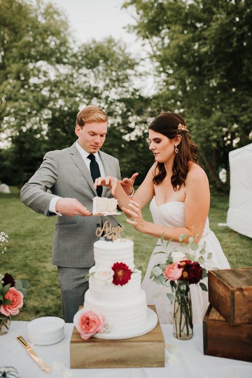 Sam & Adam - Married - Nathaniel Jensen Photography - Omaha Nebraska Wedding Photograper - Green Gables Inn-364.jpg