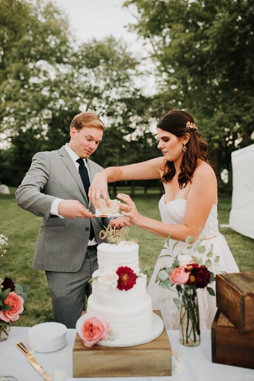 Sam & Adam - Married - Nathaniel Jensen Photography - Omaha Nebraska Wedding Photograper - Green Gables Inn-365.jpg