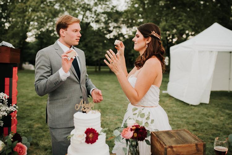 Sam & Adam - Married - Nathaniel Jensen Photography - Omaha Nebraska Wedding Photograper - Green Gables Inn-366.jpg