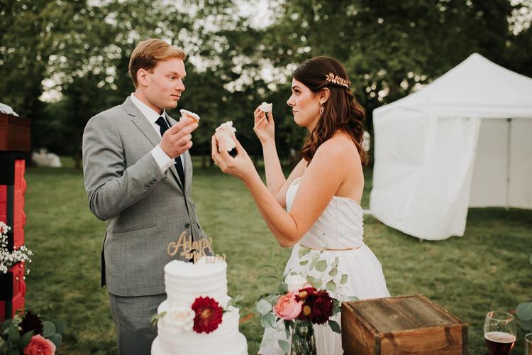 Sam & Adam - Married - Nathaniel Jensen Photography - Omaha Nebraska Wedding Photograper - Green Gables Inn-367.jpg