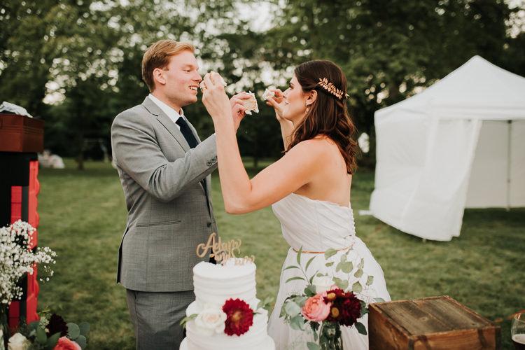 Sam & Adam - Married - Nathaniel Jensen Photography - Omaha Nebraska Wedding Photograper - Green Gables Inn-369.jpg