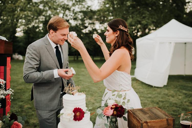 Sam & Adam - Married - Nathaniel Jensen Photography - Omaha Nebraska Wedding Photograper - Green Gables Inn-368.jpg