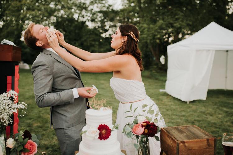 Sam & Adam - Married - Nathaniel Jensen Photography - Omaha Nebraska Wedding Photograper - Green Gables Inn-370.jpg
