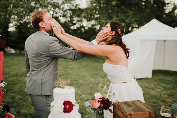 Sam & Adam - Married - Nathaniel Jensen Photography - Omaha Nebraska Wedding Photograper - Green Gables Inn-371.jpg