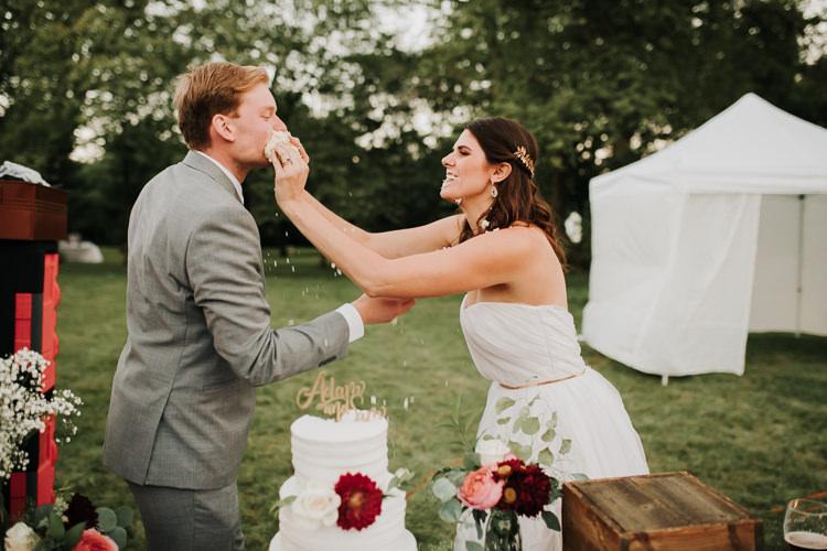 Sam & Adam - Married - Nathaniel Jensen Photography - Omaha Nebraska Wedding Photograper - Green Gables Inn-372.jpg