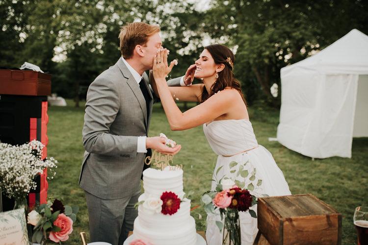 Sam & Adam - Married - Nathaniel Jensen Photography - Omaha Nebraska Wedding Photograper - Green Gables Inn-373.jpg