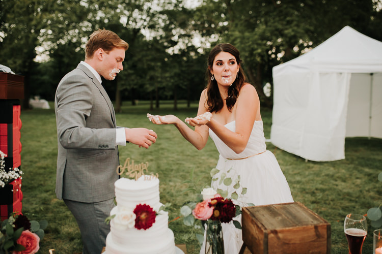 Sam & Adam - Married - Nathaniel Jensen Photography - Omaha Nebraska Wedding Photograper - Green Gables Inn-375.jpg