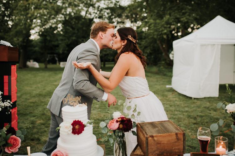 Sam & Adam - Married - Nathaniel Jensen Photography - Omaha Nebraska Wedding Photograper - Green Gables Inn-376.jpg