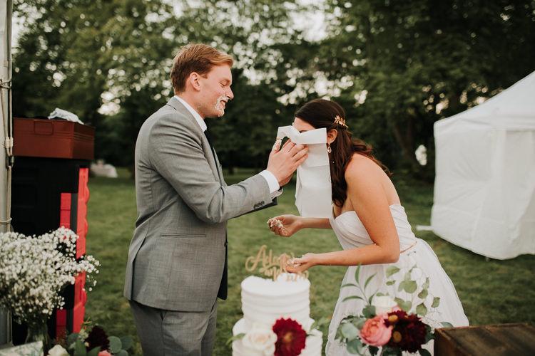 Sam & Adam - Married - Nathaniel Jensen Photography - Omaha Nebraska Wedding Photograper - Green Gables Inn-377.jpg