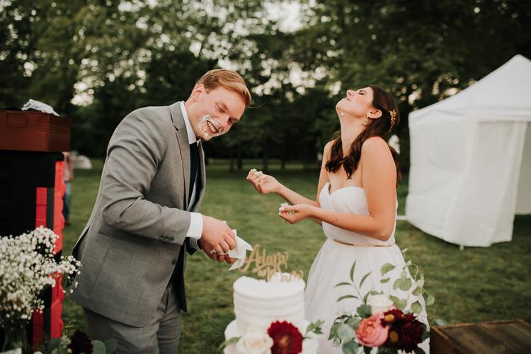 Sam & Adam - Married - Nathaniel Jensen Photography - Omaha Nebraska Wedding Photograper - Green Gables Inn-378.jpg