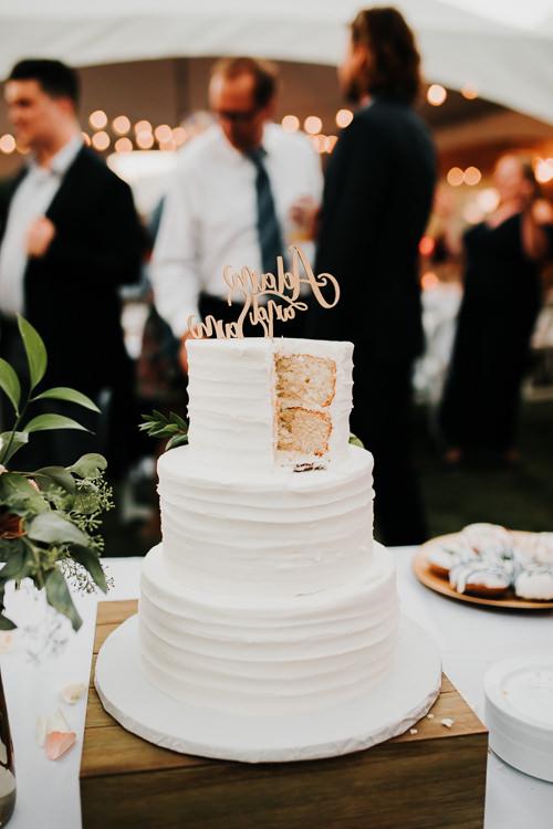 Sam & Adam - Married - Nathaniel Jensen Photography - Omaha Nebraska Wedding Photograper - Green Gables Inn-379.jpg