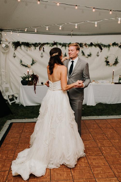 Sam & Adam - Married - Nathaniel Jensen Photography - Omaha Nebraska Wedding Photograper - Green Gables Inn-380.jpg