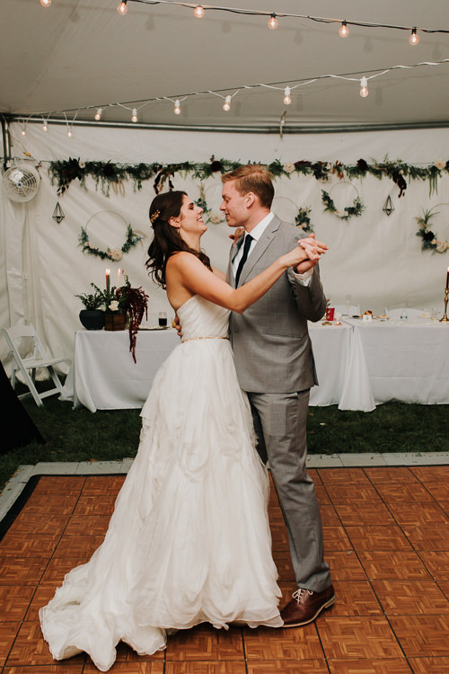 Sam & Adam - Married - Nathaniel Jensen Photography - Omaha Nebraska Wedding Photograper - Green Gables Inn-381.jpg