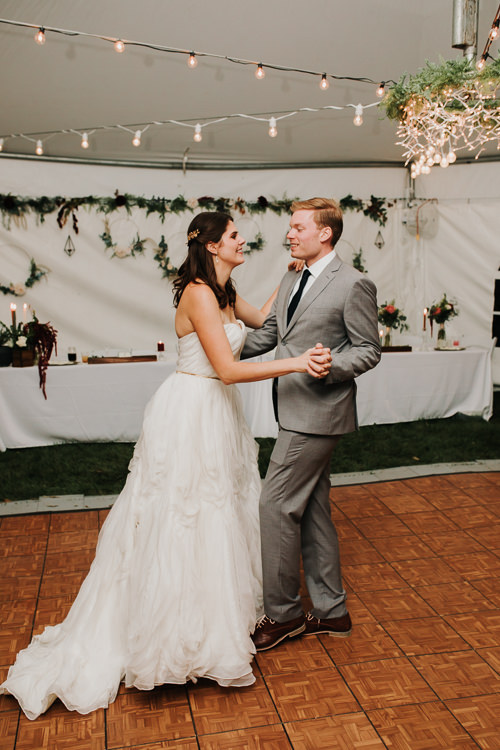 Sam & Adam - Married - Nathaniel Jensen Photography - Omaha Nebraska Wedding Photograper - Green Gables Inn-382.jpg