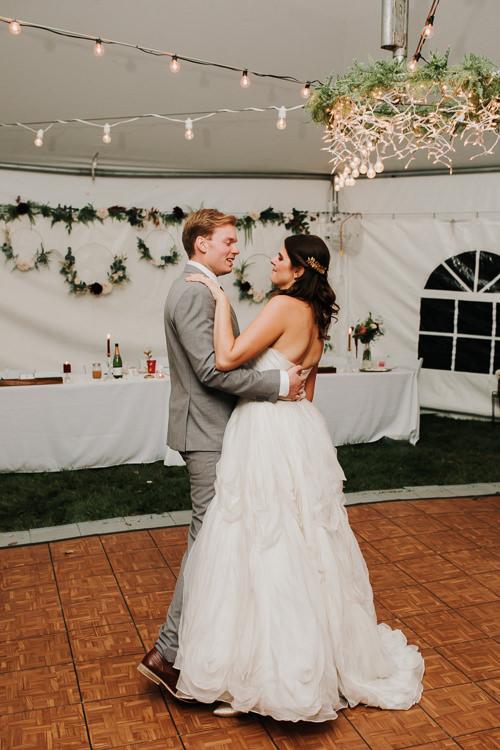 Sam & Adam - Married - Nathaniel Jensen Photography - Omaha Nebraska Wedding Photograper - Green Gables Inn-383.jpg