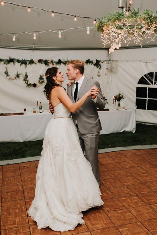 Sam & Adam - Married - Nathaniel Jensen Photography - Omaha Nebraska Wedding Photograper - Green Gables Inn-384.jpg