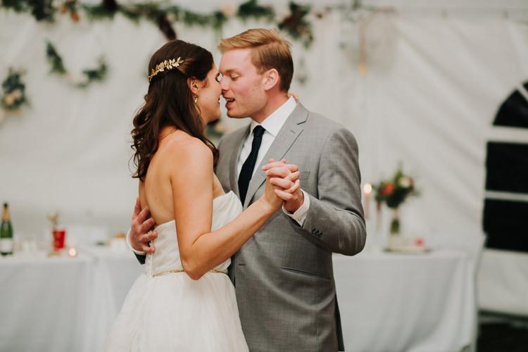 Sam & Adam - Married - Nathaniel Jensen Photography - Omaha Nebraska Wedding Photograper - Green Gables Inn-385.jpg