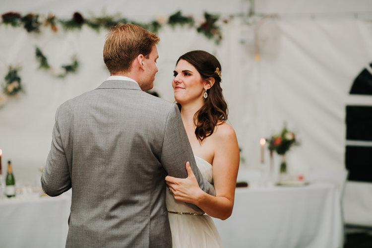 Sam & Adam - Married - Nathaniel Jensen Photography - Omaha Nebraska Wedding Photograper - Green Gables Inn-386.jpg