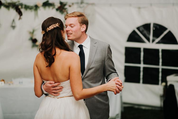 Sam & Adam - Married - Nathaniel Jensen Photography - Omaha Nebraska Wedding Photograper - Green Gables Inn-387.jpg