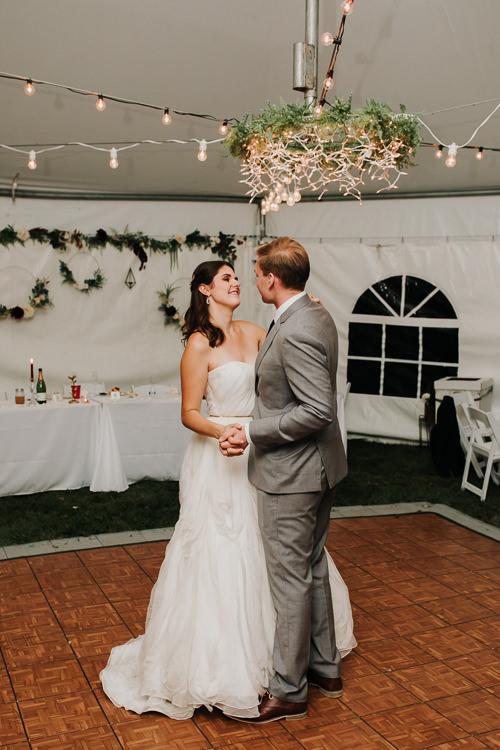 Sam & Adam - Married - Nathaniel Jensen Photography - Omaha Nebraska Wedding Photograper - Green Gables Inn-389.jpg