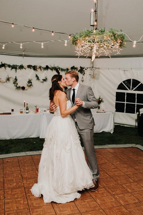 Sam & Adam - Married - Nathaniel Jensen Photography - Omaha Nebraska Wedding Photograper - Green Gables Inn-390.jpg