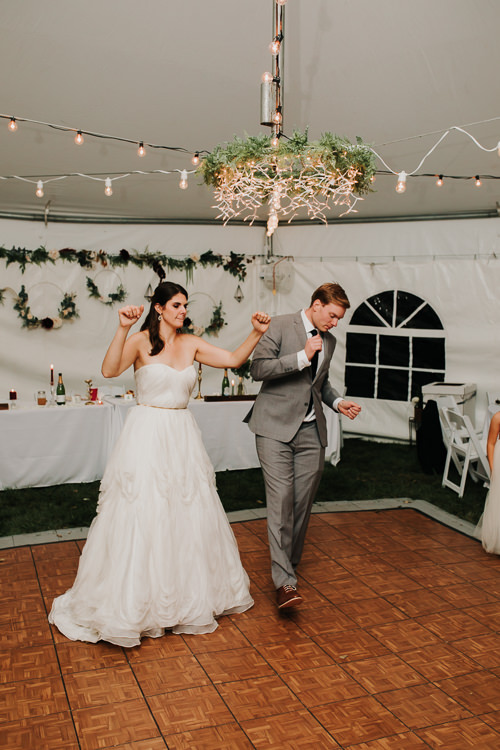 Sam & Adam - Married - Nathaniel Jensen Photography - Omaha Nebraska Wedding Photograper - Green Gables Inn-391.jpg