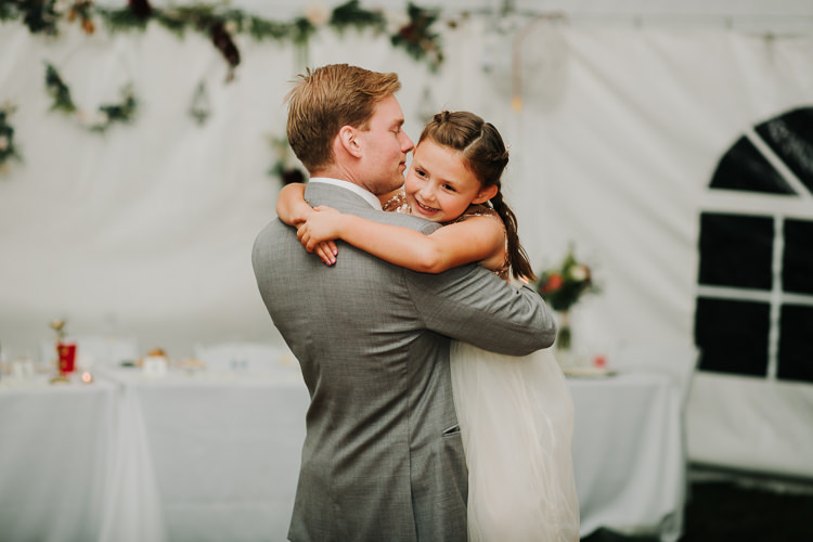 Sam & Adam - Married - Nathaniel Jensen Photography - Omaha Nebraska Wedding Photograper - Green Gables Inn-393.jpg