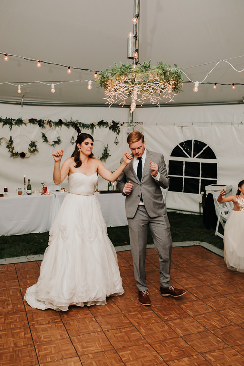 Sam & Adam - Married - Nathaniel Jensen Photography - Omaha Nebraska Wedding Photograper - Green Gables Inn-392.jpg