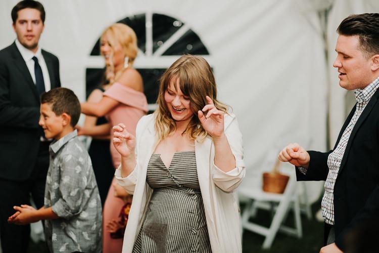 Sam & Adam - Married - Nathaniel Jensen Photography - Omaha Nebraska Wedding Photograper - Green Gables Inn-394.jpg
