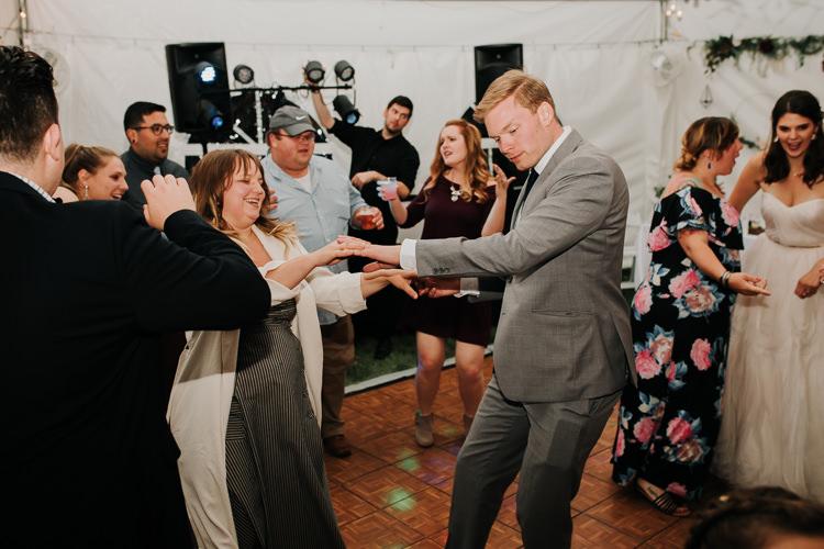 Sam & Adam - Married - Nathaniel Jensen Photography - Omaha Nebraska Wedding Photograper - Green Gables Inn-395.jpg