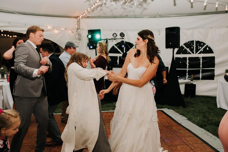 Sam & Adam - Married - Nathaniel Jensen Photography - Omaha Nebraska Wedding Photograper - Green Gables Inn-397.jpg