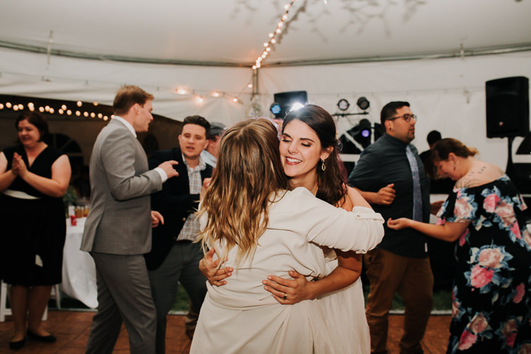 Sam & Adam - Married - Nathaniel Jensen Photography - Omaha Nebraska Wedding Photograper - Green Gables Inn-398.jpg