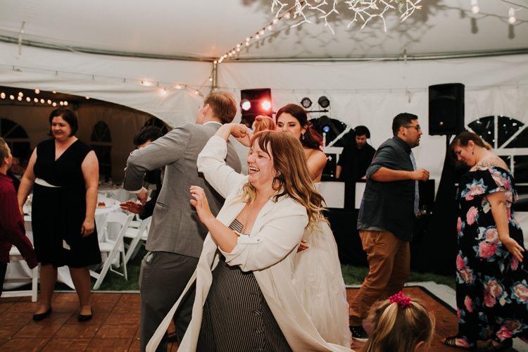 Sam & Adam - Married - Nathaniel Jensen Photography - Omaha Nebraska Wedding Photograper - Green Gables Inn-399.jpg